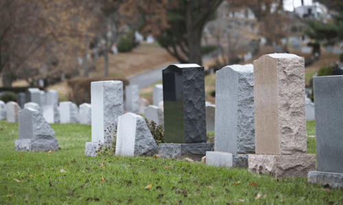 Josh Rohrscheib | Bloomington IL attorney | Wrongful Death