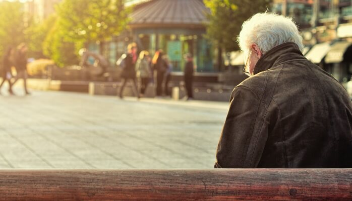 Financial exploitation of the elderly: what you need to know