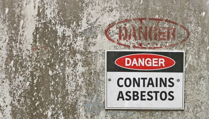Mesothelioma and Asbestos Exposure