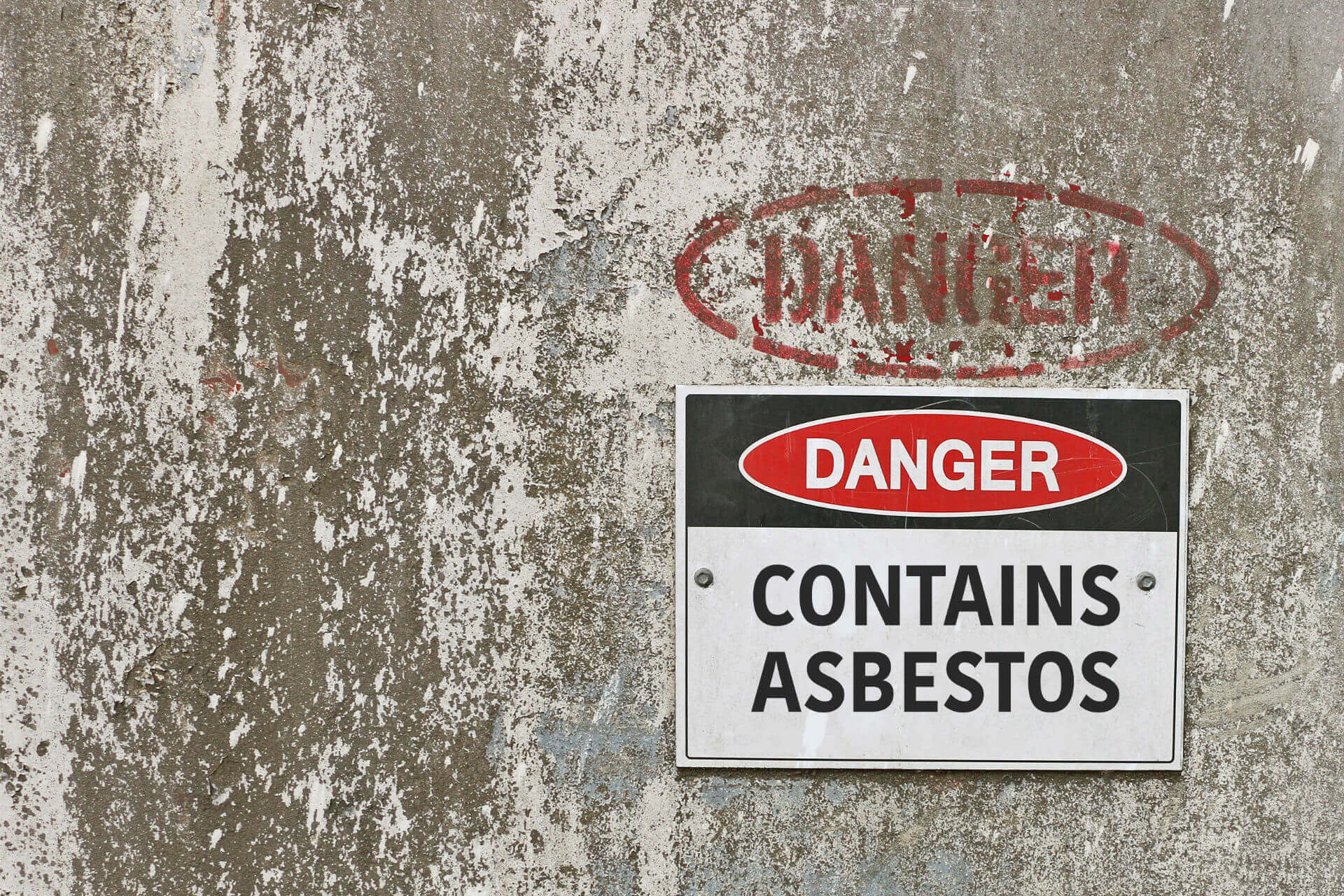 What you need to know about asbestos claims and mesothelioma