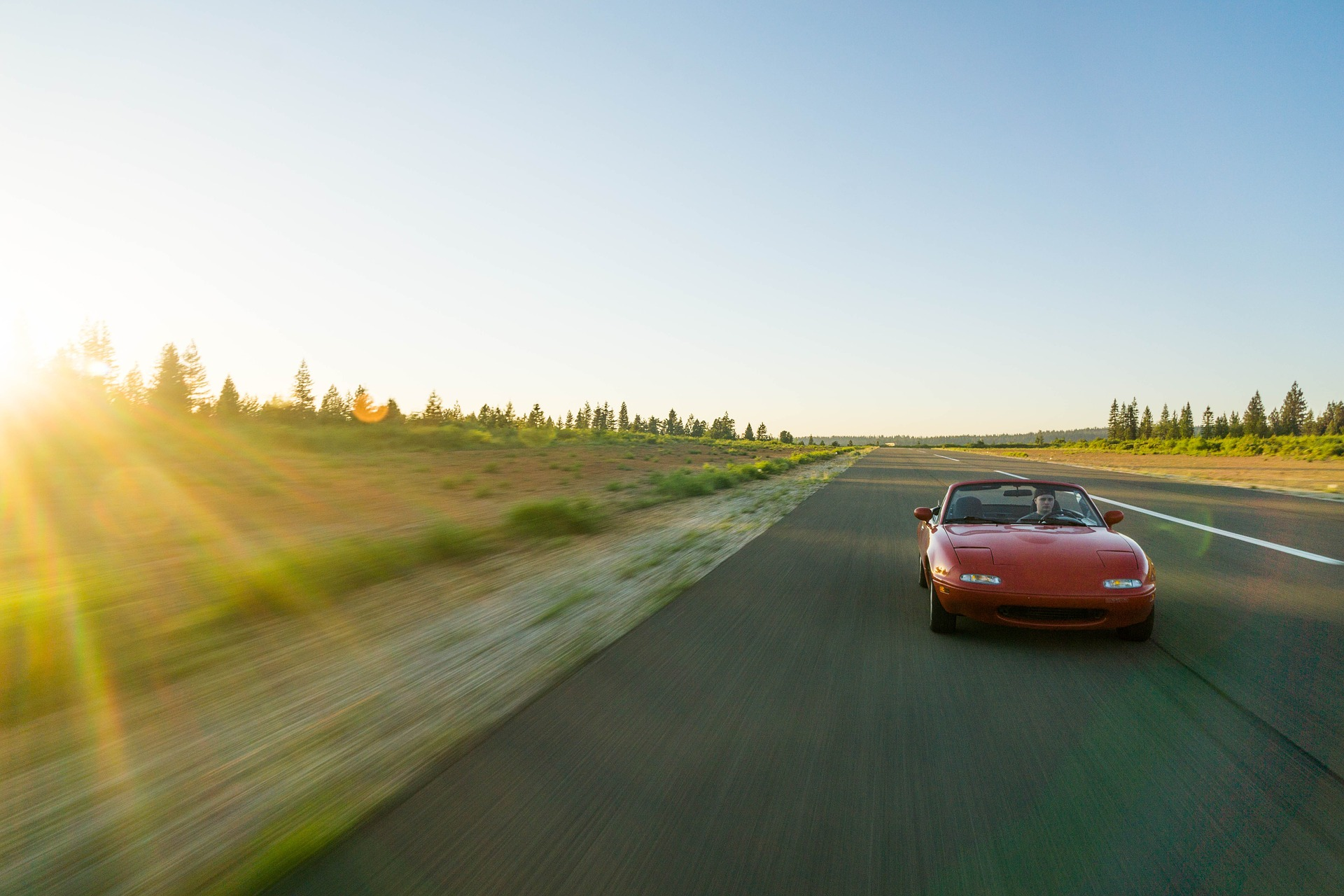 Three reasons your choice of a car insurance company matters