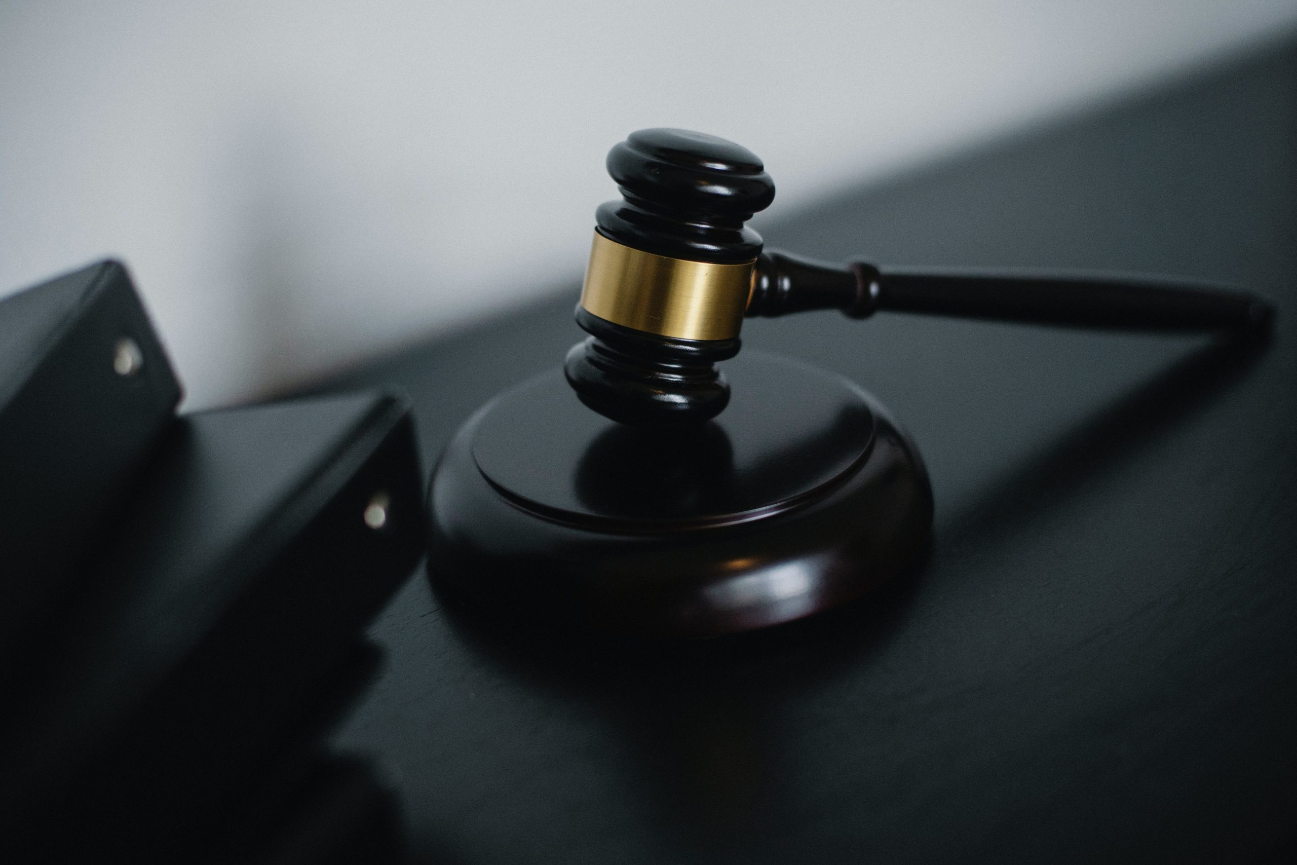 Be Sure Your Illinois Lawyer Carries Malpractice Insurance